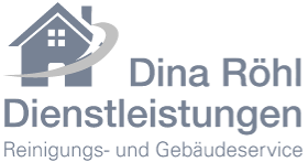 Dina Röhl - Entrümpelungsservice